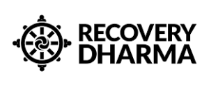Recovery Dharma Winnipeg